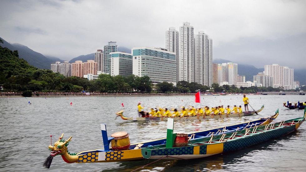 dragon baot racing competition  (2).jpg