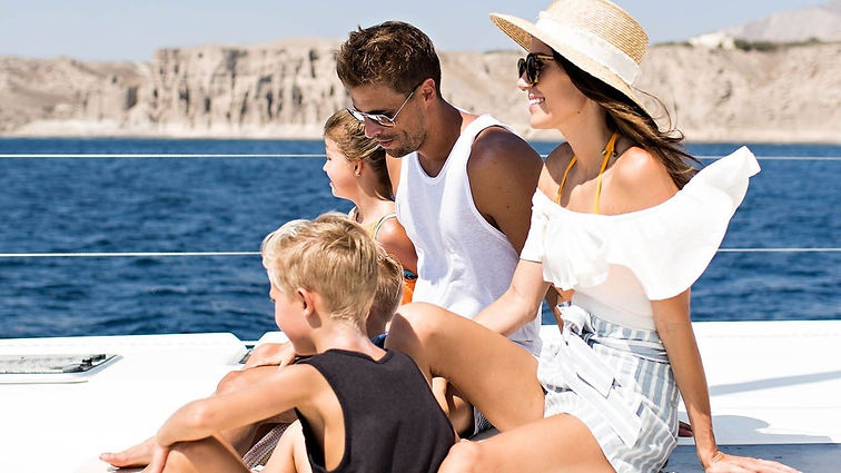 Santorini - Sailing Tour.jpg