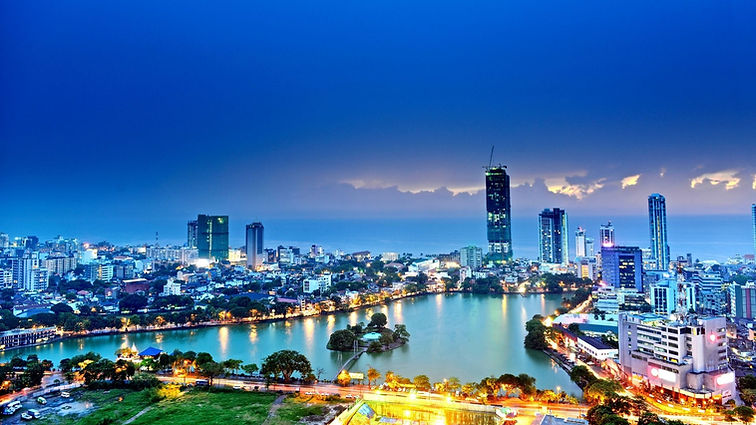 Colombo City Tour (city aerial view).jpg