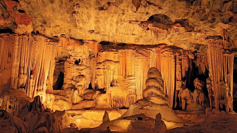 Knysna- Cango Caves Tour.jpg