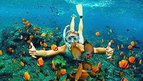 Underwater adventure sports  .jpg