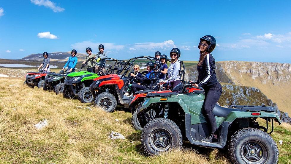 ATV Ride.jpg