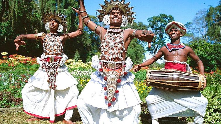 Kandy- Witness Kandy Dance .jpg
