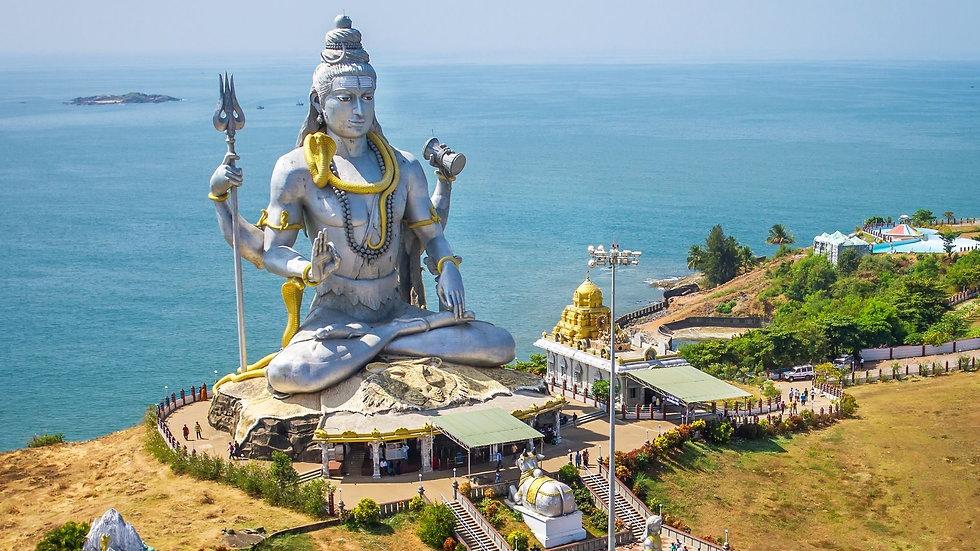 Murdeshwar Temple.jpg
