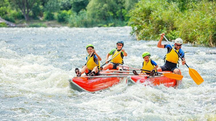 Ubud - River Rafting .jpg