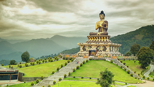 sikkim.png