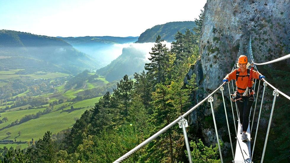 Via ferreta climbing .jpg