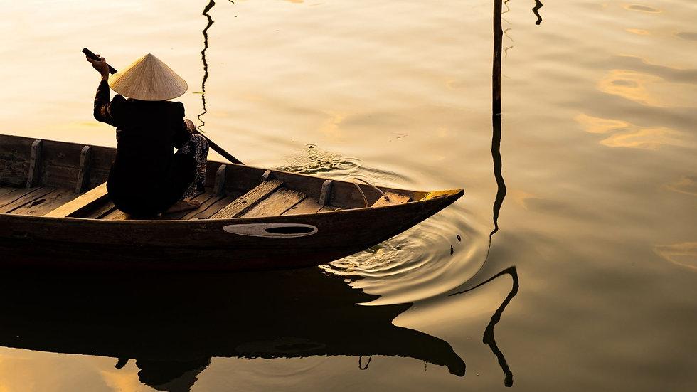 Hanoi bamboo boating _ kayaking .jpg