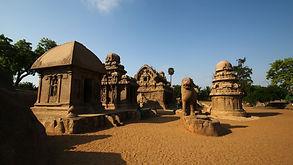 Vanshika- Tamil Nadu.jpg