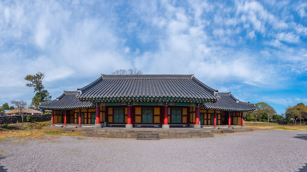 Seongeup Folk Village (7).jpg