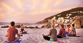 wex-beach-yoga-600x315.jpg