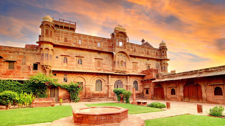 Jaisalmer - Pokhran.jpg