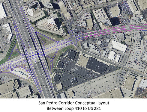 San Pedro Corridor2_email 222 cropped.jp