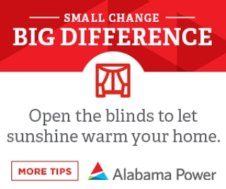 www.alabamapower.com/energyusage