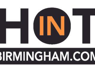 What is HotinBirmingham