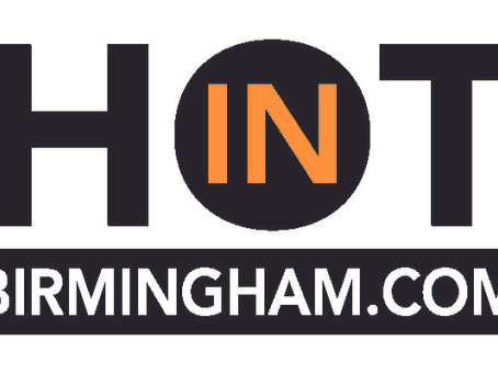 What is HotinBirmingham