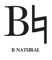 One of the Hottest Bands in Birmingham--B Natural