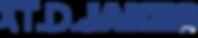 TDJ_logo.png