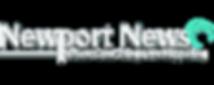 newportnews.png