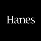 hanes-logo-png-transparent.png