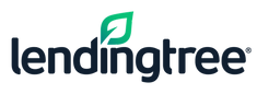 LT_Logo_-_Gradient.png