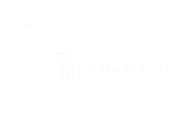 rsquaredlogowhite.png