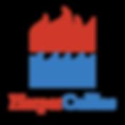 harper-collins-logo.png