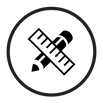 mdh-design-icon.png