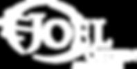 ACO_JOM_Logo.png