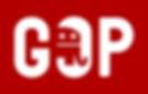 GOP_Logo1.svg_-696x446.png