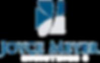 Meyers_Logo_Version3.png