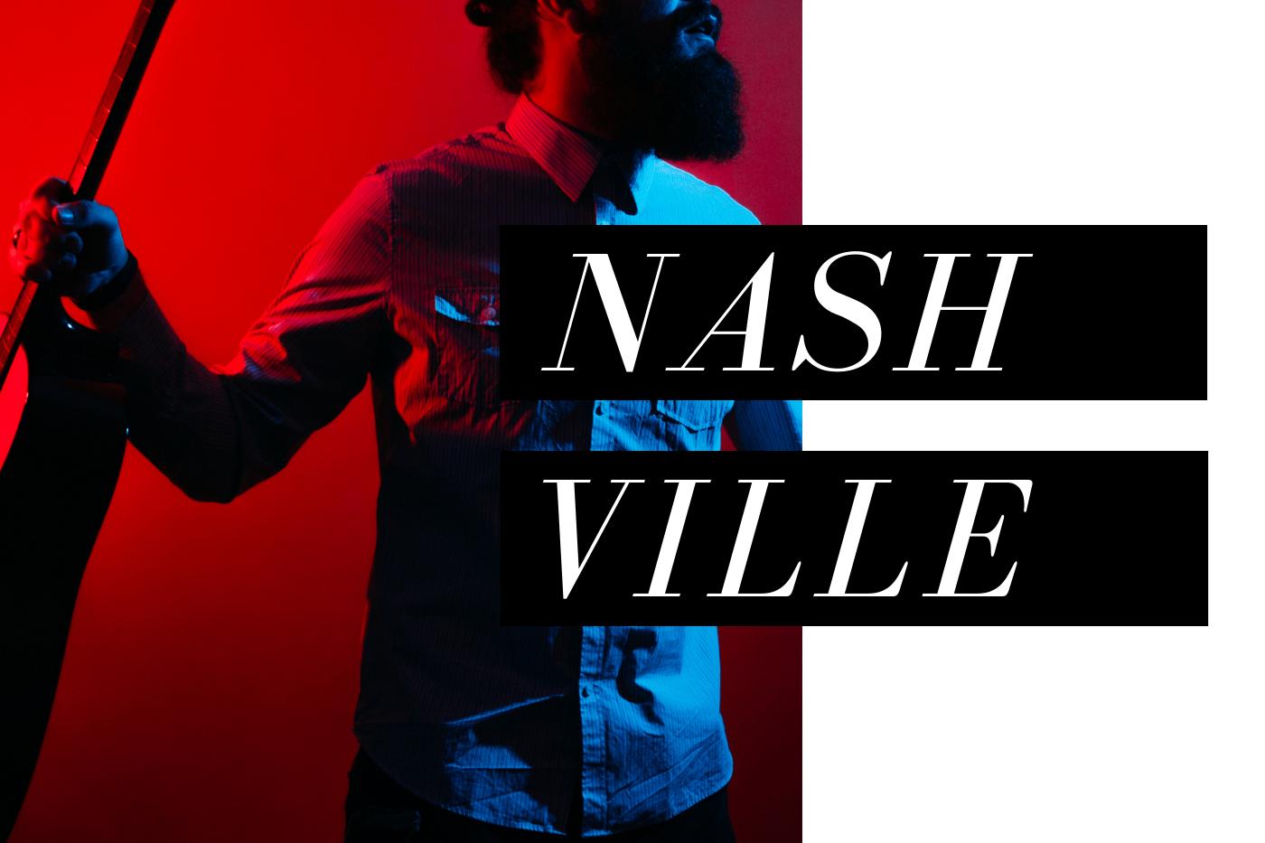 BEATGASM Nashville