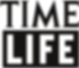 1174px-Time_Life_logo.svg.png
