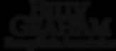 billy-graham-evangelistic-association_50