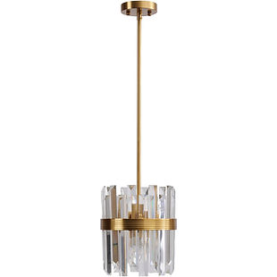 crystal pendant light E14 40W 4.jpg