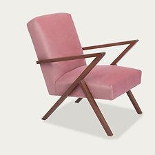 pink armchair bombinate.jpg