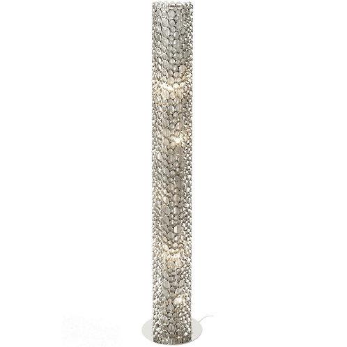 Venus Nickel Tube Standard Lamp G9 60W