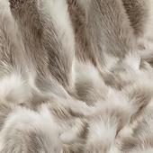 arctic-reindeer-faux-fur-throw-blanket t