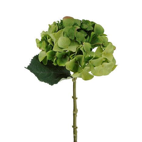 faux green hydrangea 47cm.jpg