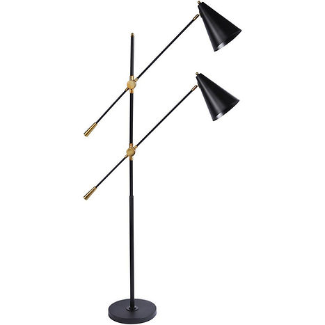 Mercer Twin Head Floor Lamp E27 40W.jpg