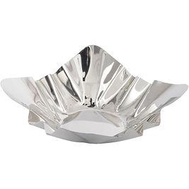 senzo medium square macro bowl.jpg