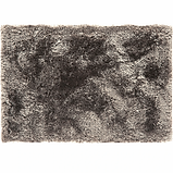 plush-zinc luxdeco.webp