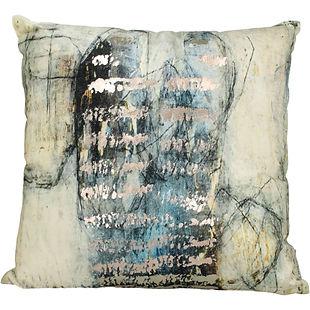 studio blue square velvet cushion.jpg
