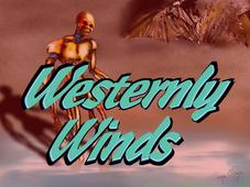 Fanset: Westernly Winds Draft Release!