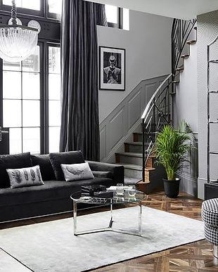 furniture sourcing.jpg