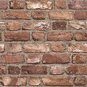 vintage red brick wallpaper.jpg