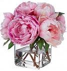 pink peony arrangement.jpg