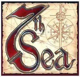 7th Sea Logo.png
