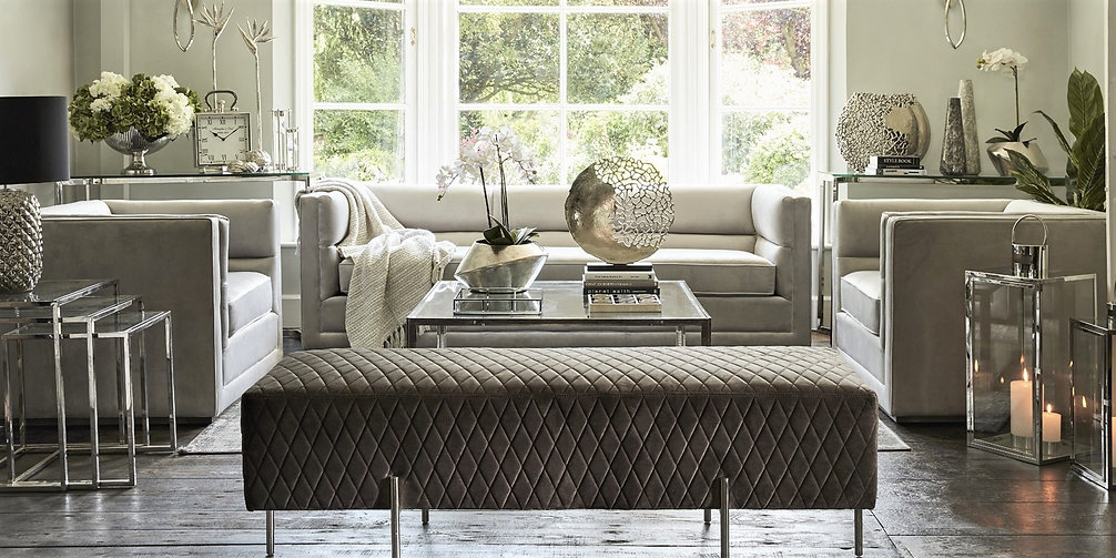 libra living room.jpg