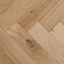 solid oak floor herringbone.jpg
